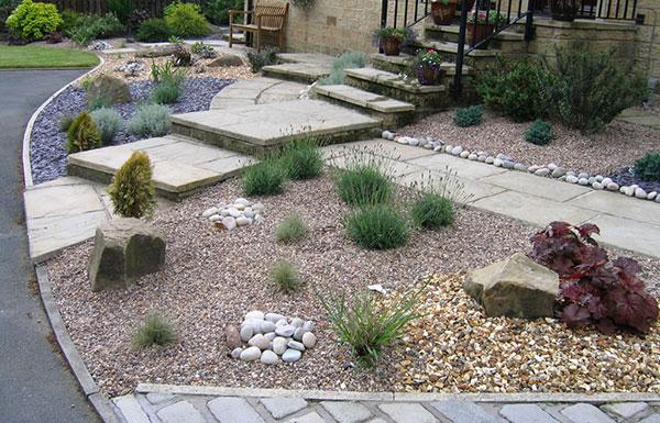 5 Essential Gravel Patio Maintenance Tips