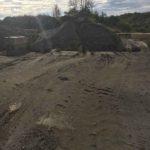 Columbia-River-Sand-B