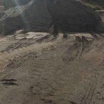 Columbia-River-Sand-C